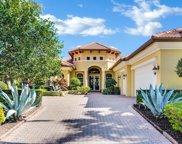 7928 Cranes Pointe Way, West Palm Beach image