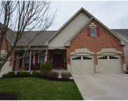1106 Spruce Forest, Lake St Louis image