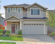4114 177th St SE, Bothell image