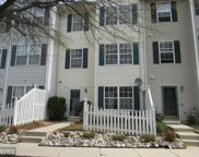 60 AMBERSTONE COURT, Annapolis image