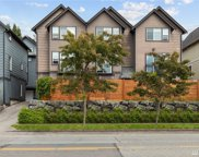 5024 Delridge Wy SW Unit B, Seattle image