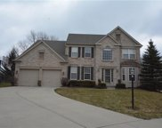 11957 Cross Country  Court, Fishers image