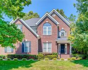 4251 Belle Meade  Circle, Belmont image