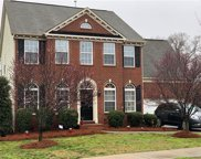 1810  Seefin Court, Indian Trail image