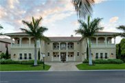 11500 Longwater Chase CT, Fort Myers image