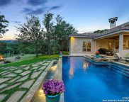 11306 Cat Springs, Boerne image