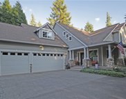 21005 SE 272nd St, Maple Valley image
