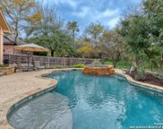 13702 French Oaks, Helotes image
