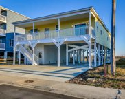 4200 N Ocean Blvd, North Myrtle Beach image