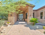 9790 E Balancing Rock Road, Scottsdale image