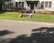 1424 WILLOWBRANCH AVE, Jacksonville image