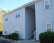 2210 Sweetwater Blvd. Unit 2210, Murrells Inlet image
