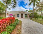 12495 COLLIERS RESERVE DR, Naples image