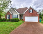 2857 Cochran Trace Dr, Spring Hill image