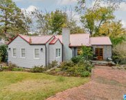 115 Edgeview Ave, Homewood image
