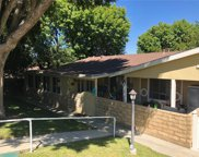 19149 AVENUE OF THE OAKS Unit #D, Newhall image