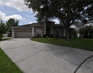 555 Waterscape Way, Orlando image