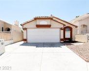 5951 Woodfield Drive, Las Vegas image