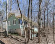 291 Stags Trail, Chapel Hill image