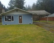 200 Wildcat Dr, McCleary image