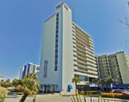 2001 S Ocean Blvd Unit 911, Myrtle Beach image