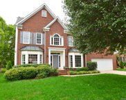 1102  Foxfield Road, Waxhaw image
