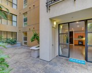 525 11th Ave. Unit #1105, Downtown image