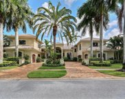 17567 Lake Estates Drive, Boca Raton image