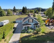 1220 7th Ave SW, Puyallup image