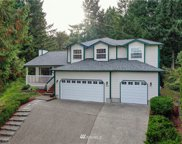 13721 Daybreak Place NW, Silverdale image