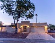 2500 W Crown King, Tucson image