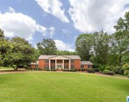 8421 Will Keith Rd, Trussville image