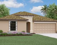11808 Miracle Mile Drive, Riverview image