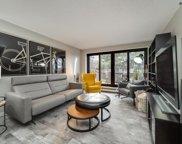 52 Groveland Terrace Unit #A106, Minneapolis image