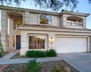 26609 N 21st Drive, Phoenix image