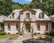 275 Red Oak Trail, Athens image