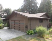 3527 Cain Rd SE, Olympia image