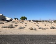 5608 Bison Avenue, Fort Mohave image