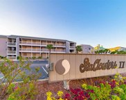 1820 N Ocean Blvd. Unit 101E, North Myrtle Beach image