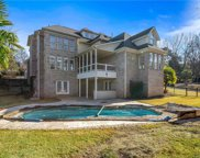7085 Harbor  Court, Tega Cay image