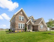 16436 Nightshore  Lane, Fishers image
