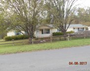152 Freeze Crossing, Mooresville image