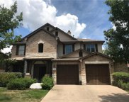 7508 Brecourt Manor Way, Austin image
