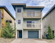 14960 6th Ave S, Burien image