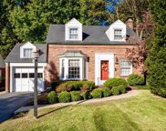 1333 North Berry, St Louis image