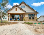 1893 Blueridge Dr, Canyon Lake image