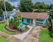 802 E Gate Drive, Safety Harbor image