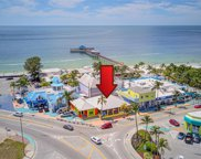 1028 5th  Street, Fort Myers Beach image
