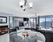 19222 Gulf Boulevard Unit 605, Indian Shores image