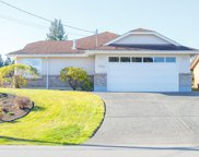 160 Valdez  Ave, Qualicum Beach image